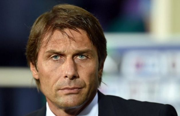 4-3-3: Chelsea starting lineup with first major summer signing unveiled