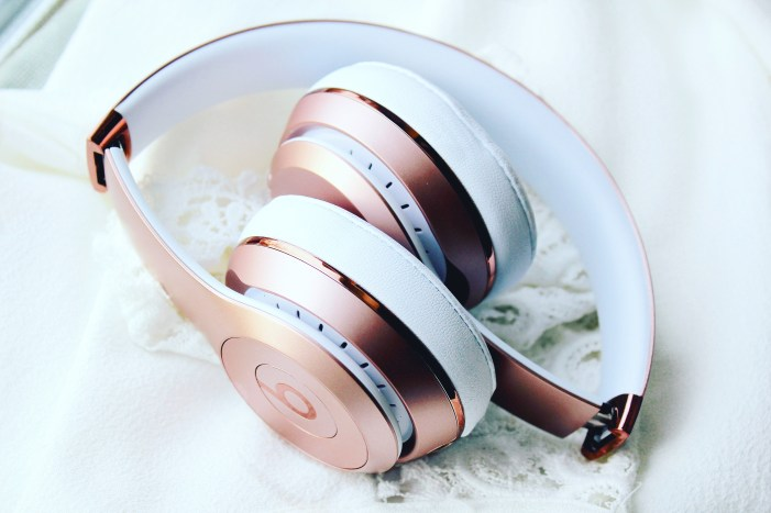 Beats ✪ solo 3 wireless