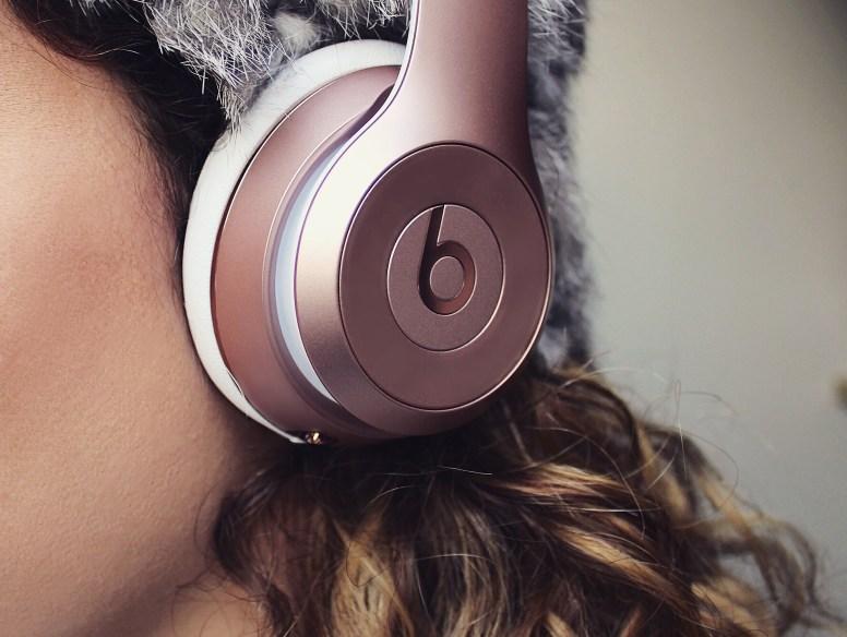 Me & beats