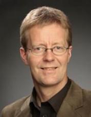 Kristján Þ. Halldórsson