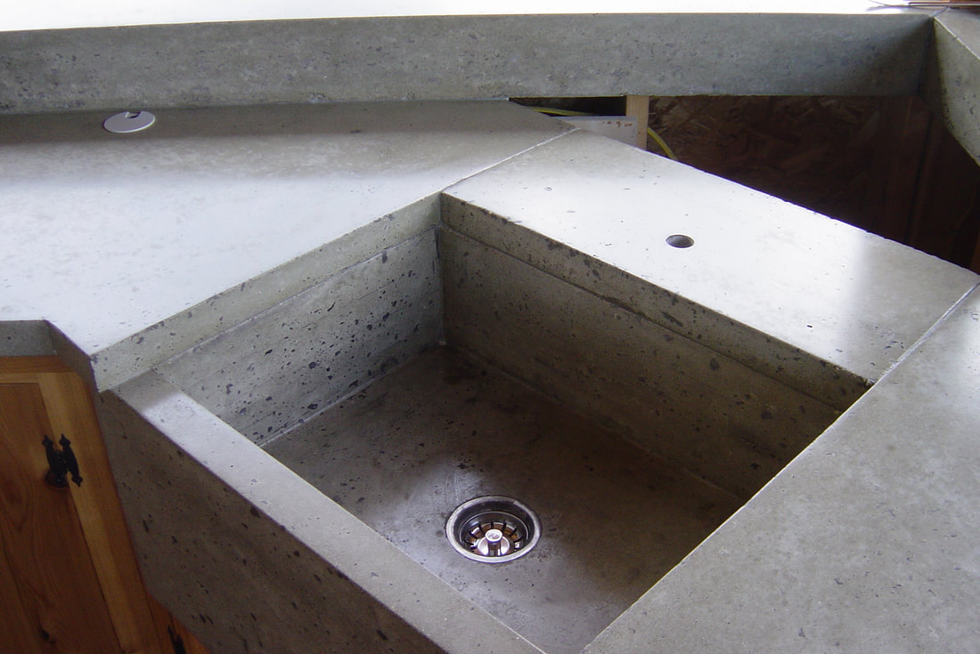 Choosing The Right Kitchen Sink There39s More To It Than