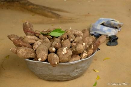 cassave