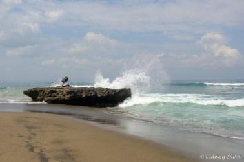 Indonesie Canggu-7930