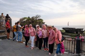 Indonesie Canggu-8476