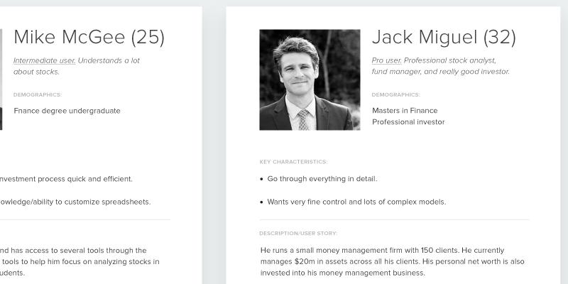 creative resume templates 2015