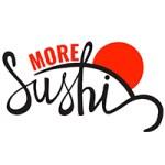 moresushi