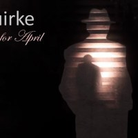 Final Episode of #QUIRKE Live-tweeted and MORE!
