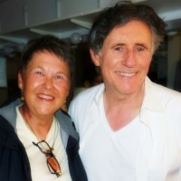 When Dreams Come True: On Meeting Gabriel Byrne