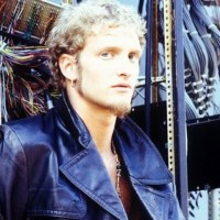 The Wasting of Layne Staley