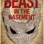 Beast In The Basement cover - OPTIMISED