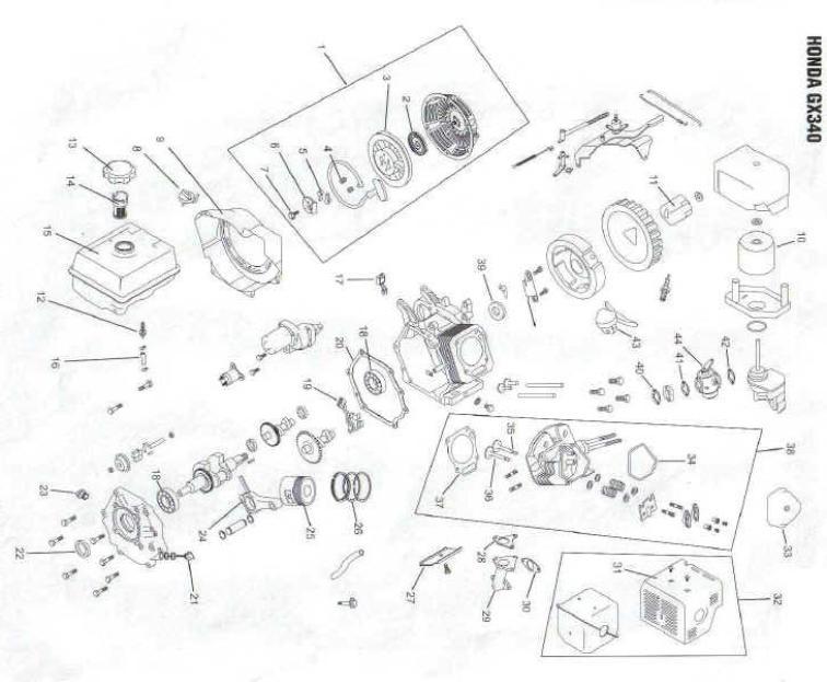 Clarion Dxz785usb Wiring Stereo Diagram Model Schematic Diagram