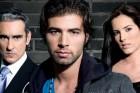 Relaciones Peligrosas TV Series 2012 IMDb