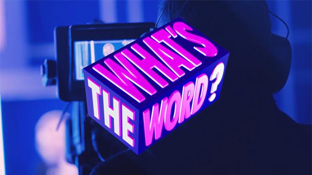 What\u0027s The Word? Screenings C21Media