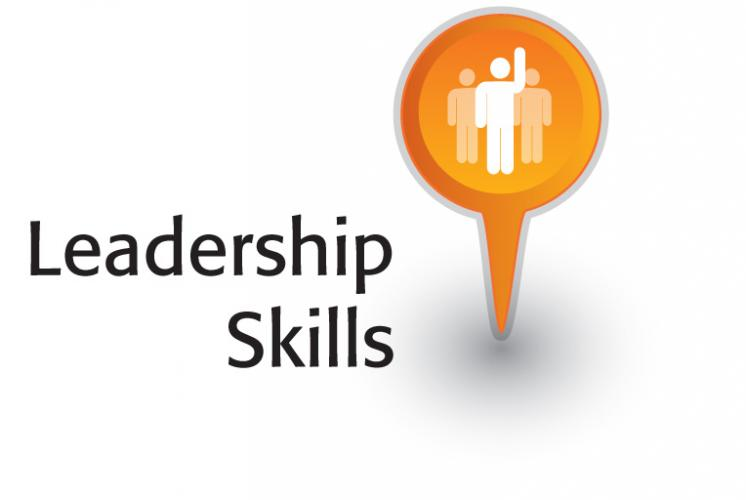 Leadership Skills - Institute for Local Government
