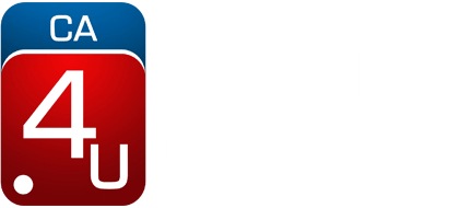 logo_ca4u_original_color_20