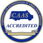 CAAS_Logo_Paths2gjkFPO150by150