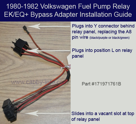 Vw Rabbit Sel Wiring Diagram Wiring Diagram