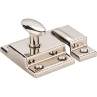 Hardware Resources Shop: CL101-NI | Cabinet Latch ...