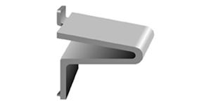 Shelf Clips For Cabinets Shapeyourmindscom
