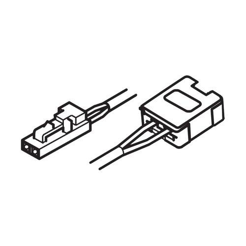 12v socket ledningsdiagram