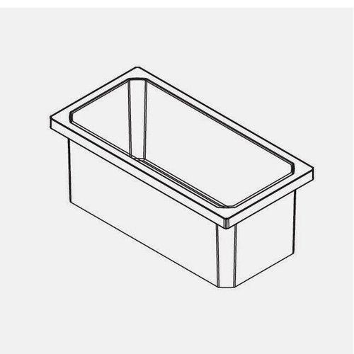 4 Drawer Kitchen Cabinet Drawer Kitchen Base Cabinet