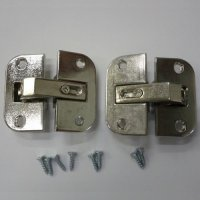 Hinge Replacement Kit for Mepla SSP 17, 19 and 21 ...