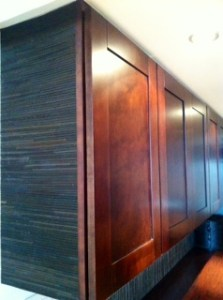 Kitchen cabinets Spaccato 225x300 Sharing Solutions...