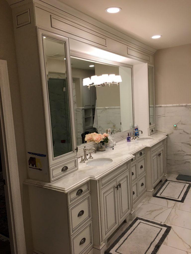 bathroom cabinets phoenix az download - Bathroom Vanities Phoenix Az