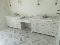 Bathroom Cabinets Phoenix AZ | Custom Bathroom Vanities ...