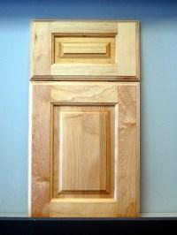 Raised Panel Door Designs Kitchen Cabinet Door Designs ...