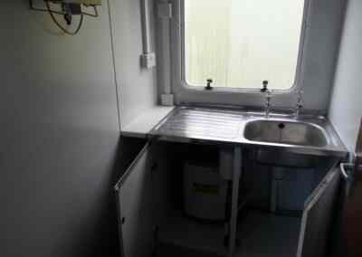 Portable Cabins For Hire Portable Cabins For Sale Uk