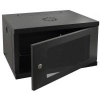 550mm Deep Wall Mounted Data Cabinet | 550mm Deep Wall ...