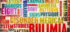 Binge Eating Disorders