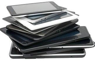 TabletPC-Pile1