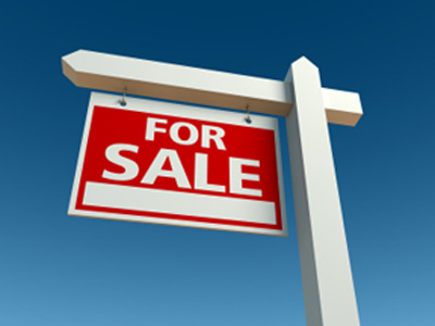 Generic For Sale Sign - forsale sign