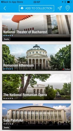 Bucharest City App (6)