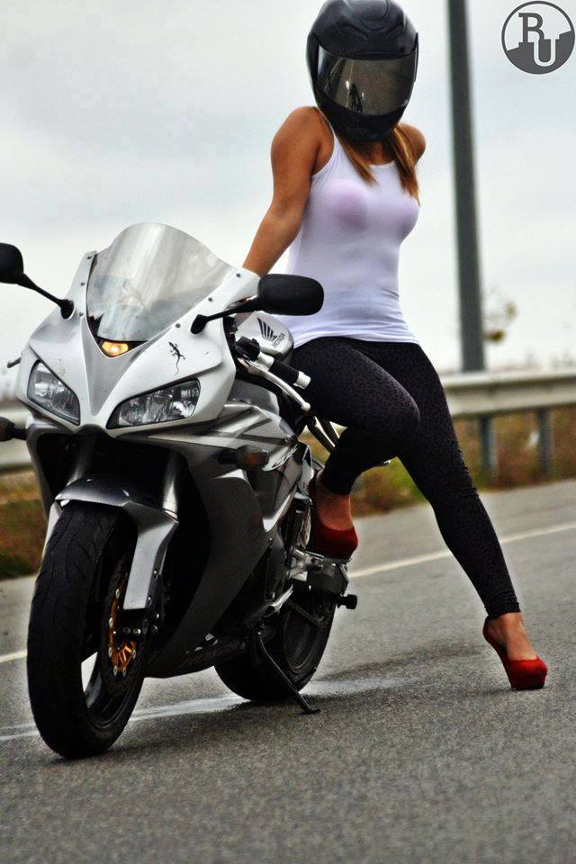 Street Racing Cars Wallpaper With Girls Top Girls Moteras 191 O Es Postureo Del Bueno Cabroworld