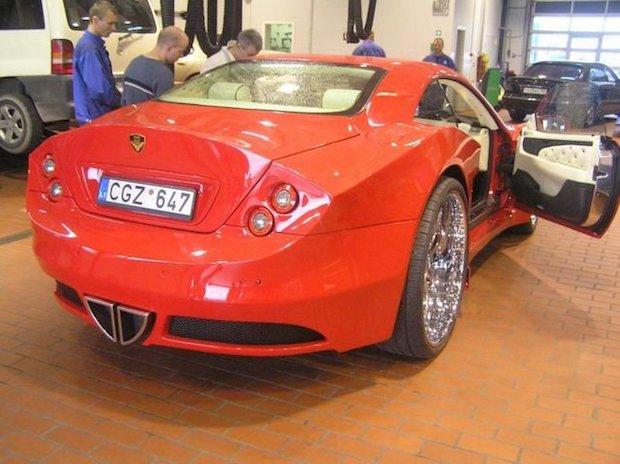 coche-deportivo-goma-espuma-26