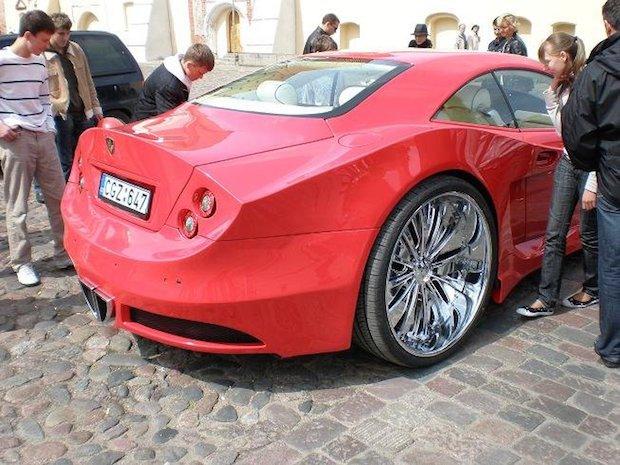 coche-deportivo-goma-espuma-27