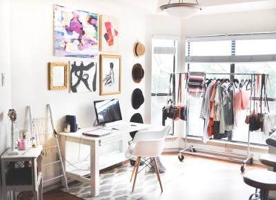 How to Stay Organized in 2017