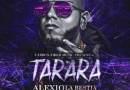 Alexio-La-Bestia-Tarara