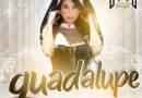 Jowell-Randy-Guadalupe-Prod.-By-DJ-Blass-Mista-Greenz-2-298x300
