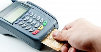 10 things you can do while waiting for the slow-ass credit card chip reader