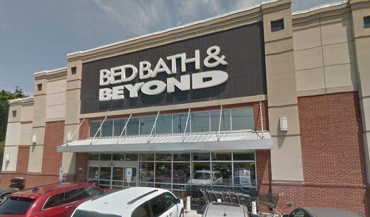Bed bath and beyond beaumont two men arrested for having sex on display bed at download