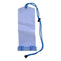 Waterproof Cases & Bags: Aquamate Am12 Waterproof Case ...