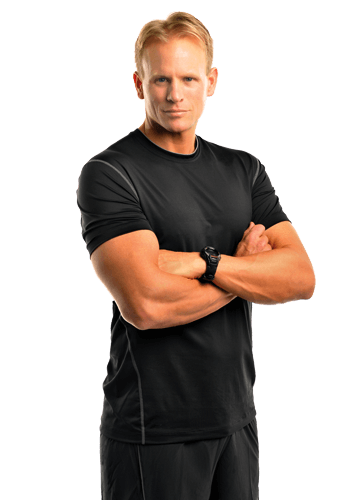 Mark-Black-workout-Cutout-hires