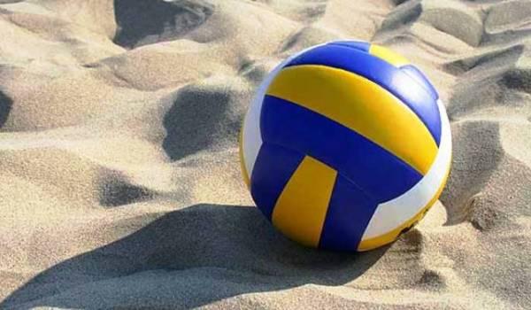 Badminton Quotes Wallpaper El Voleibol De Playa Camag 252 Eyano Buscar 225 Campeones La