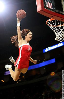 Dope Girl Wallpaper Sexy Girls Amp Women In Sports Page 3 Cadillac Forum