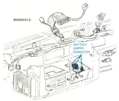 gauge wiring diagrams 1978 cadillac seville