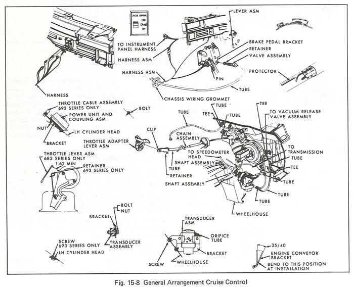 1965 chrysler 300 wiring diagram